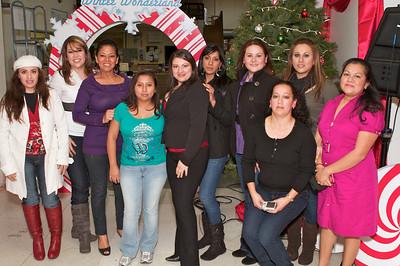 2010 Rapid Christmas
