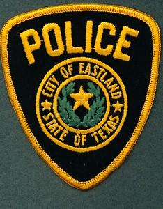 Eastland Police