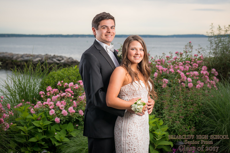 HJQphotography_2017 Briarcliff HS PROM-101.jpg