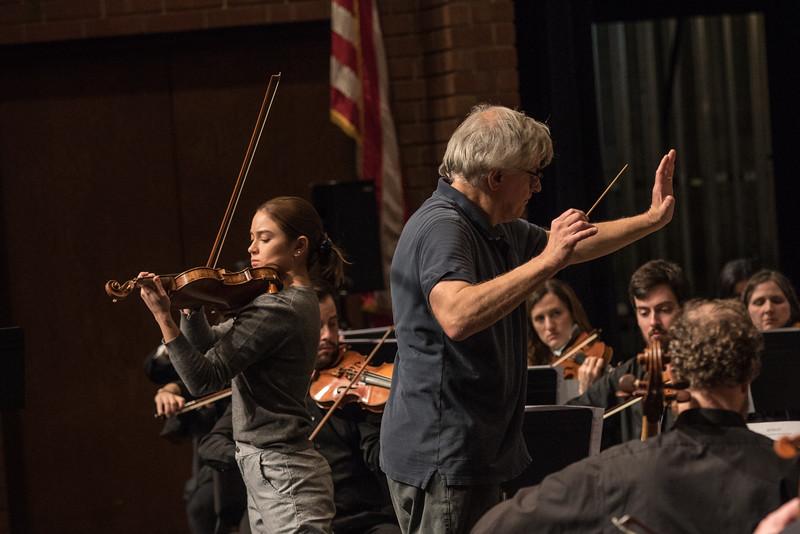 181111 Northbrook Symphony (Photo by Johnny Nevin) -3817.jpg