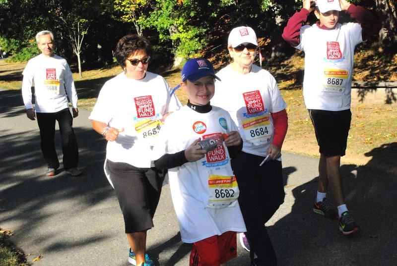 Jimmy Fund Walk 9-25-16 013.JPG