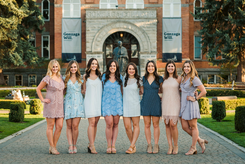 2018-0425 Caitlin and friends - GMD1087.jpg