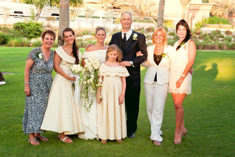 Wedding_0761.jpg