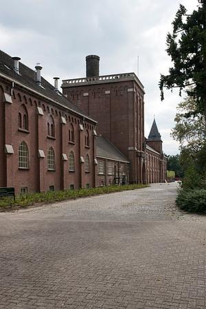 Tilburg - Koningshoeven