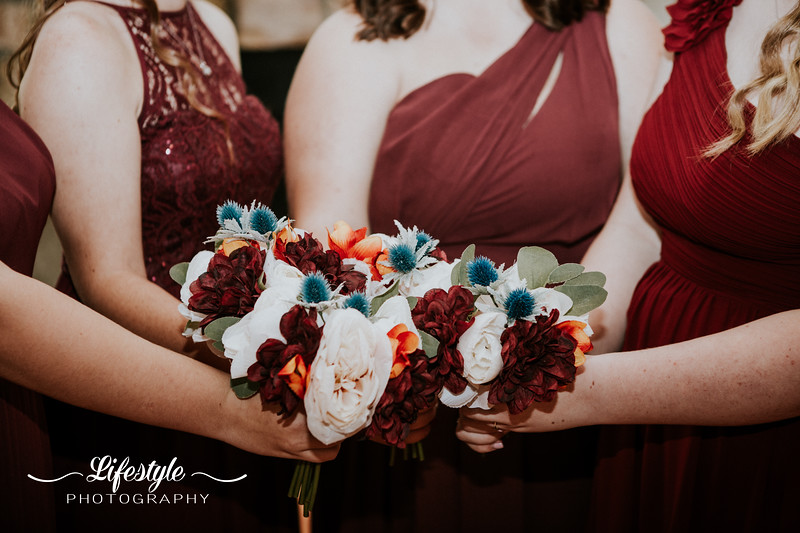 Wade-wedding-watermarked-110.jpg