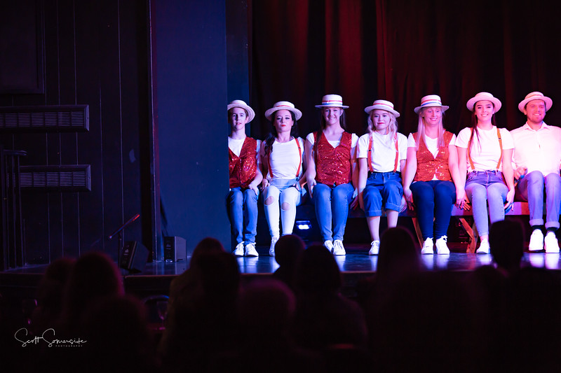 St_Annes_Musical_Productions_2019_111.jpg