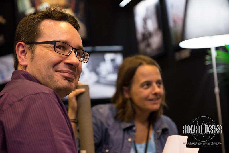 Salon Photo 2012 - Regard Croisé - 116.jpg