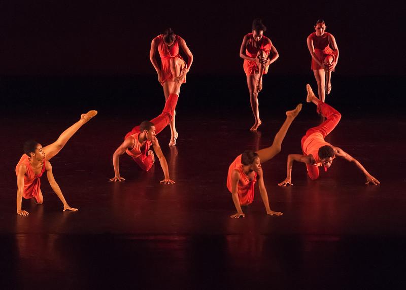LaGuardia Graduation Dance Friday Performance 2013-161.jpg