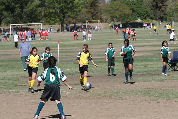 Soccer07Game06_0117.JPG