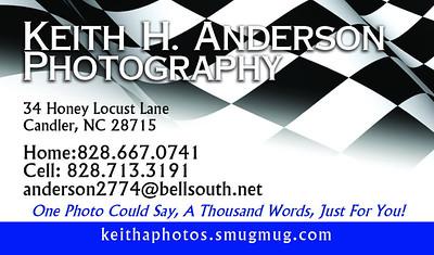 Newport Motor Speedway_10-08-2011