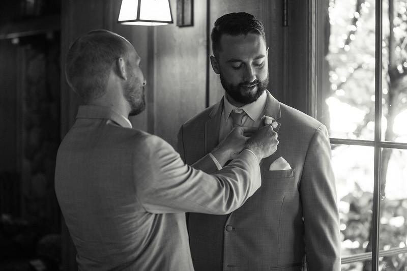 Neelam_and_Matt_Nestldown_Wedding-1050.jpg
