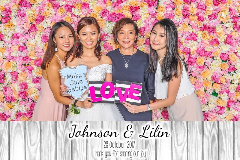 Johnson & Lilin-15.JPG