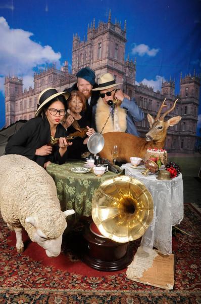 www.phototheatre.co.uk_#downton abbey - 234.jpg