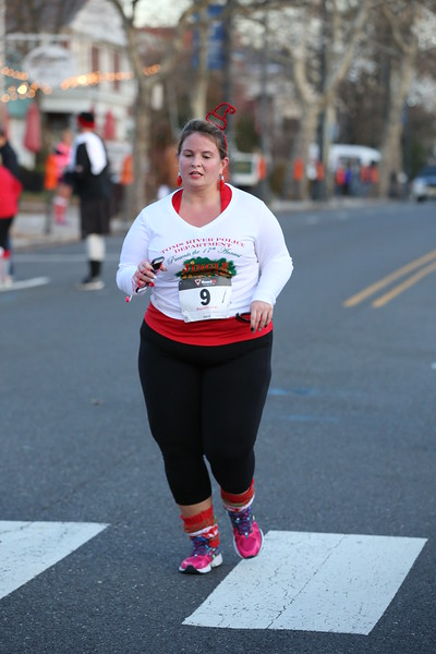 Toms River Police Jingle Bell Race 2015 - 01258.JPG