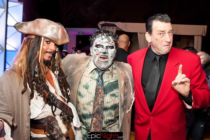103011++Vanity+Halloween+2011--1562683478-O.jpg