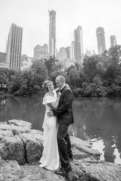 Central Park Wedding - Susan & Robert-53.jpg