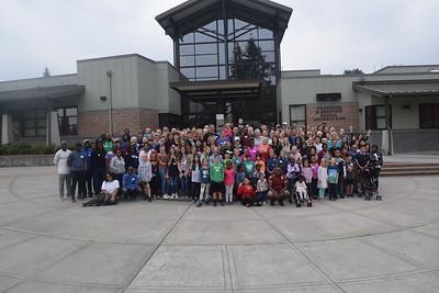 08.25.18 I Woodridge Elementary