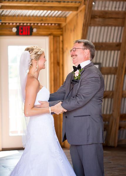 Snyder-Wedding-0264.jpg