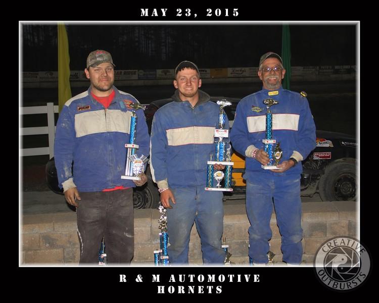 5-23 R&M Automotive