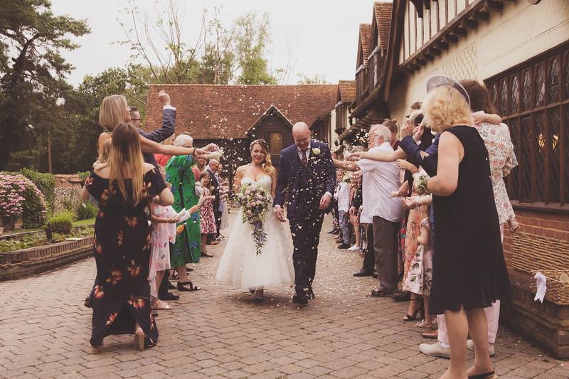 Sam_and_Louisa_wedding_great_hallingbury_manor_hotel_ben_savell_photography-0113.jpg