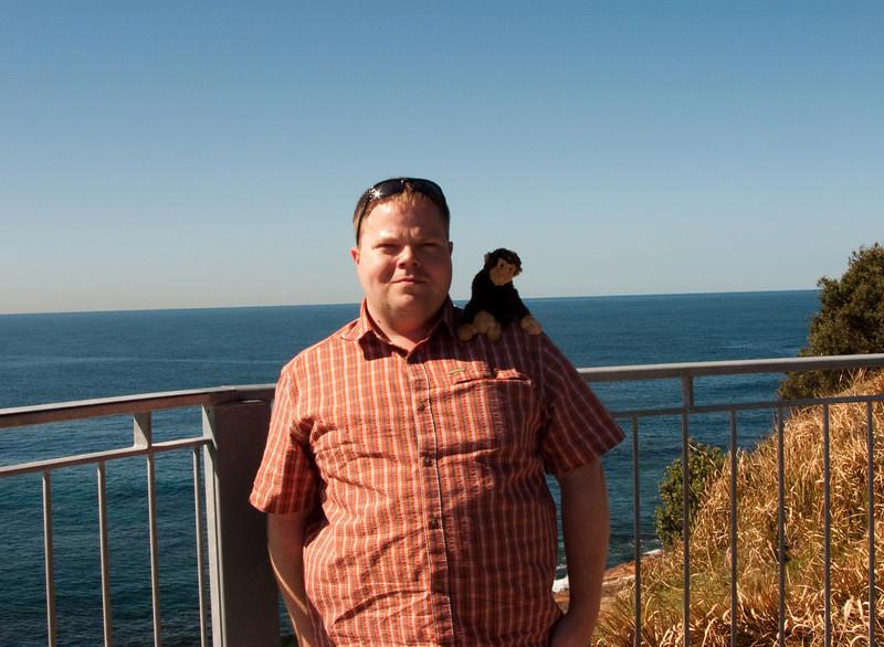 SydneyAustralia_August2009-41.jpg