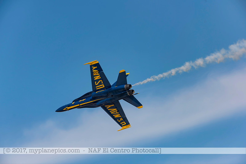 F20170216a131650_3099-F-18 Hornet-Blue Angels.jpg