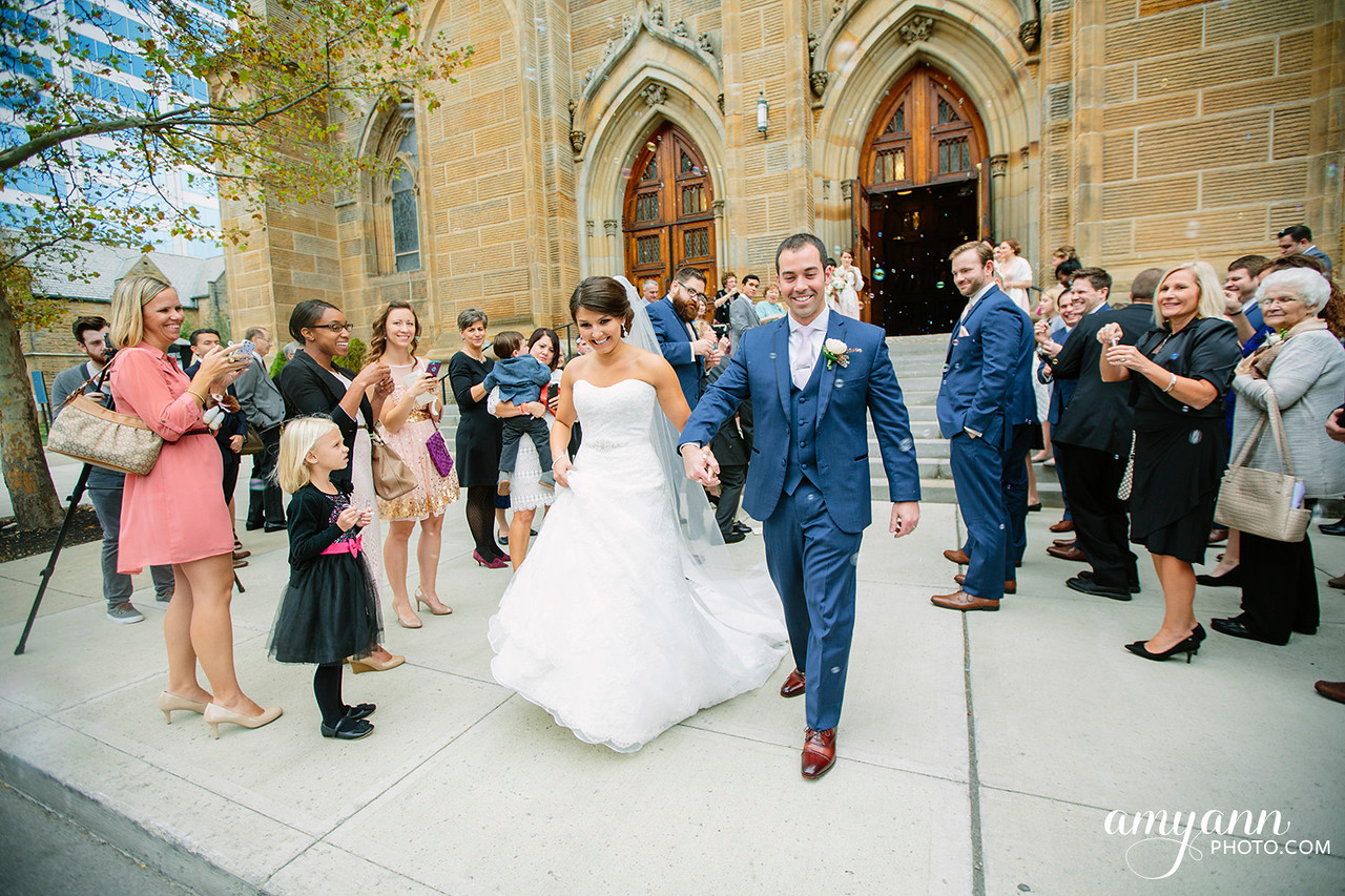 amybrad_weddingblog049