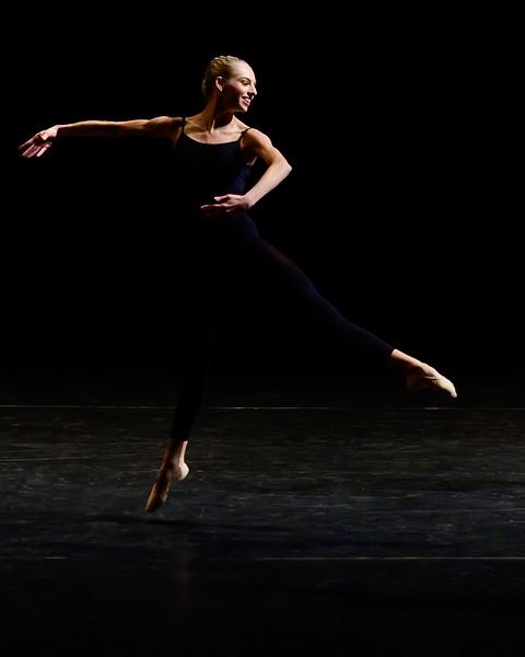 2020-01-16 LaGuardia Winter Showcase Dress Rehearsal Folder 1 (774 of 3701).jpg