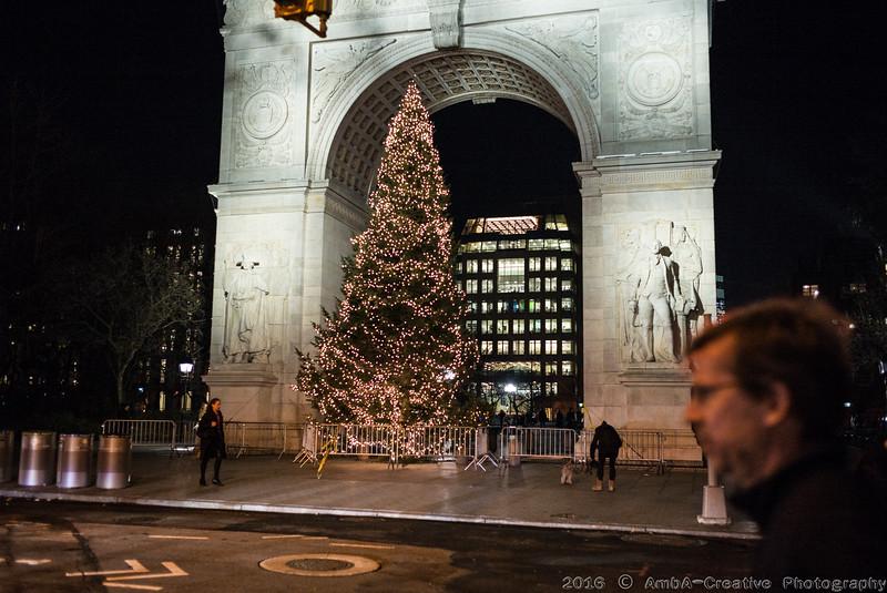 2016-12-12_MeetingAnandKak@RoyaltonNYC_04.jpg