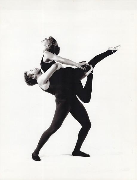 Dance_1462.jpg