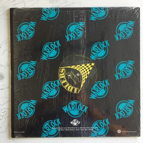 LPs-JB-Hip-Hop-Rap_229.JPG