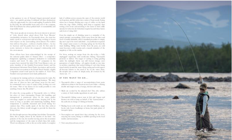 McGlothlin_Fieldsports_Lapland_Fishing_4.jpg