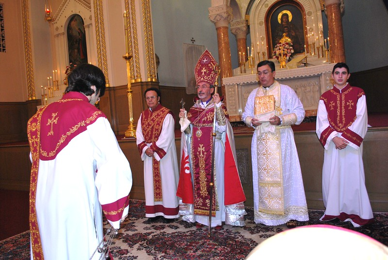 Holy Trinity  Banquet 10-23-16 033.JPG
