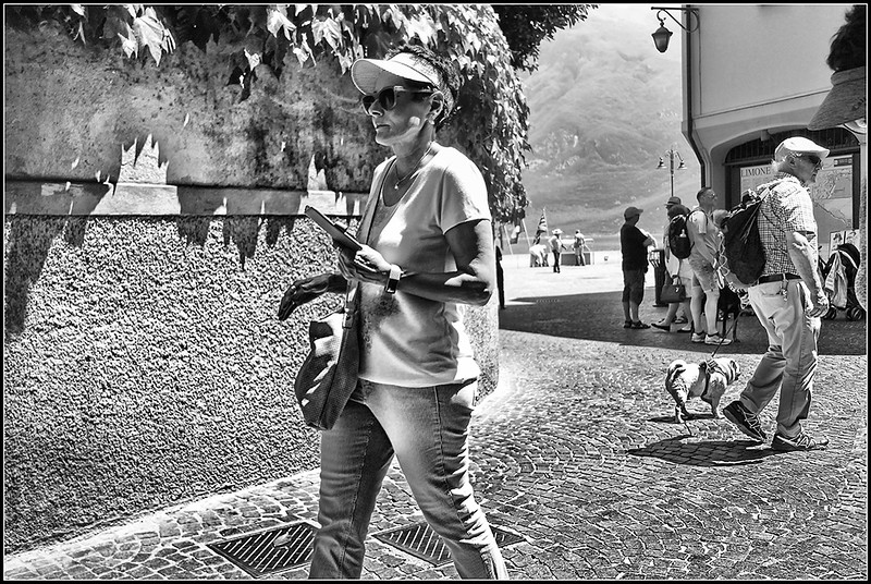 2019-06-Limone-del-Garda-562.jpg