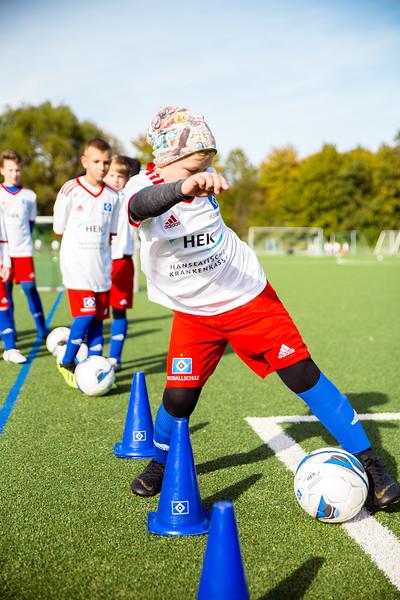 Feriencamp Rahlstedt 07.10.19 - e (04).jpg