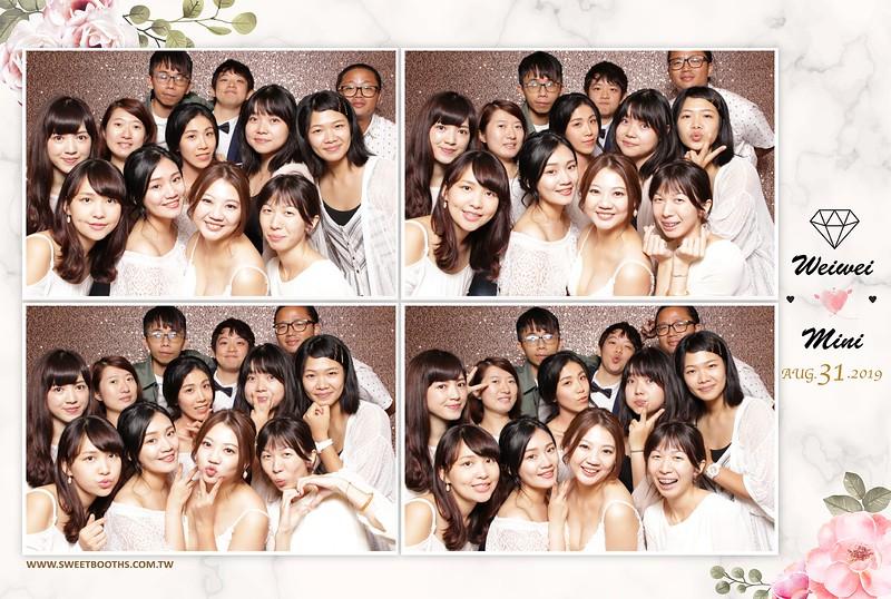 8.31_Mini.Weiwei66.jpg