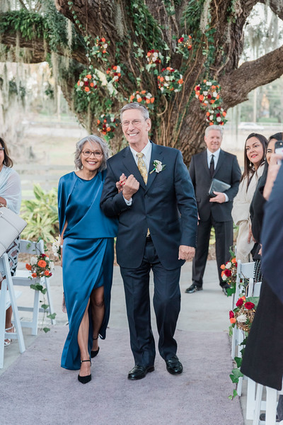ELP0125 Alyssa & Harold Orlando wedding 848.jpg