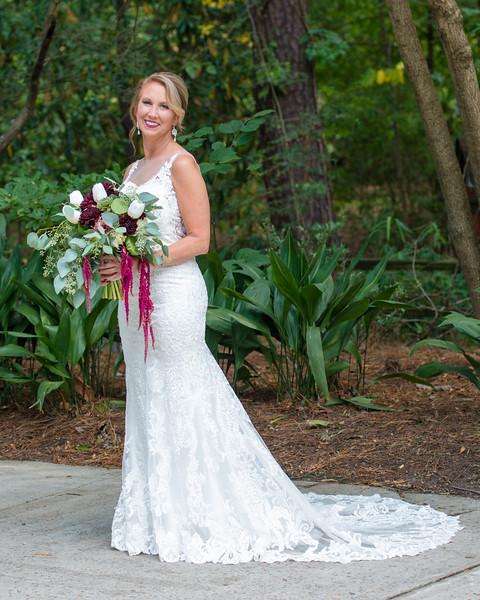 2017-09-02 - Wedding - Doreen and Brad 4945.jpg