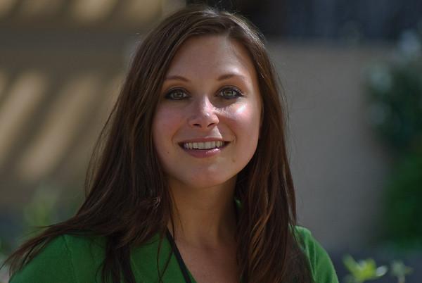 Priscilla Fiden
