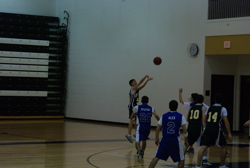 2010-01-08-GOYA-Warren-Tournament_183.jpg