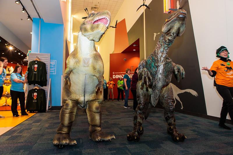 COSI-Dinosaurs-Exhibit-71.jpg