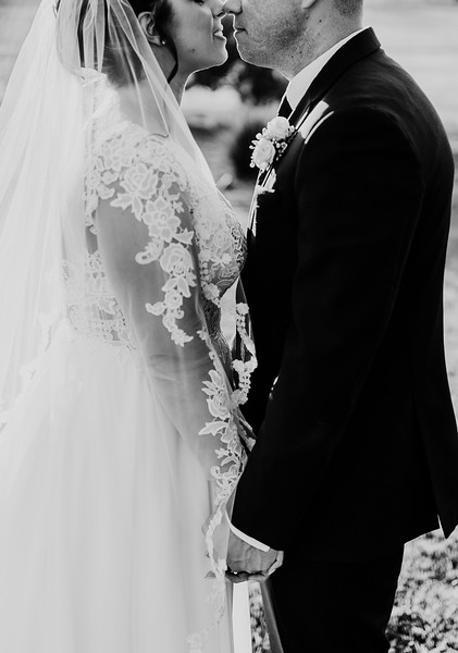 Alexandria Vail Photography Wedding Taera + Kevin 945.jpg