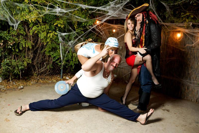 Shangri La Halloween_41
