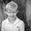 FamilyPhotographer (4)-4