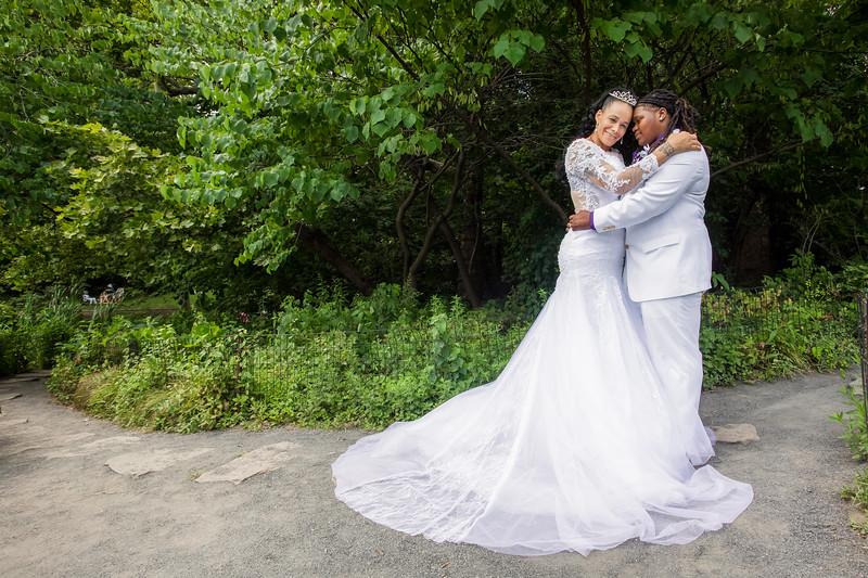 Central Park Wedding - Ronica & Hannah-112.jpg