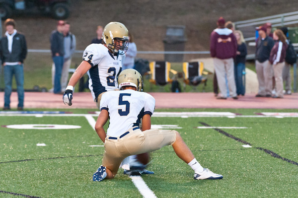Sports-Football-Pulaski Academy vs Lake Hamilton 091611-12.jpg