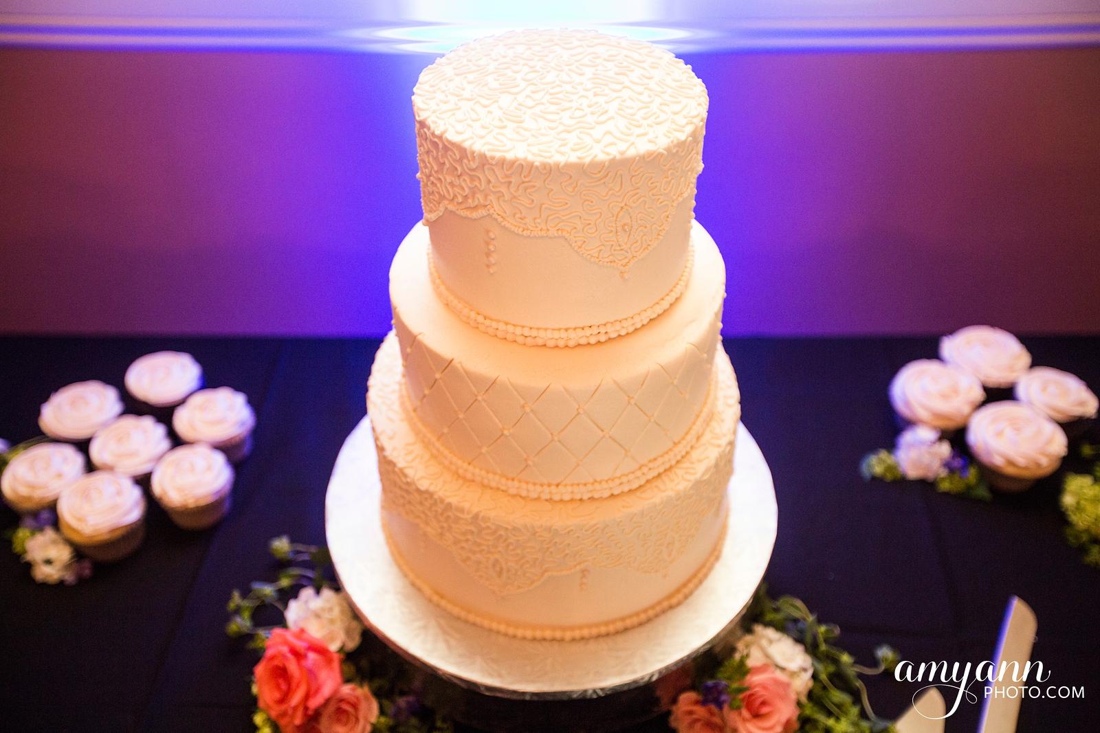 andreamisha_weddingblog52