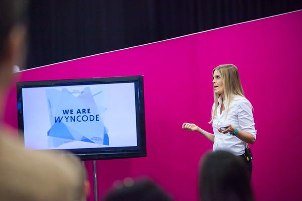 Techxpert: Lynn University + Wyncode Academy