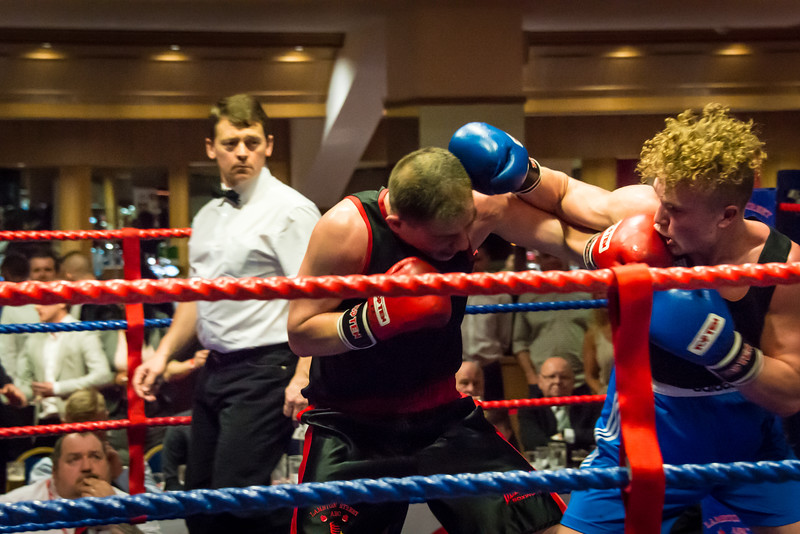 -Boxing Event March 5 2016Boxing Event March 5 2016-23811381.jpg