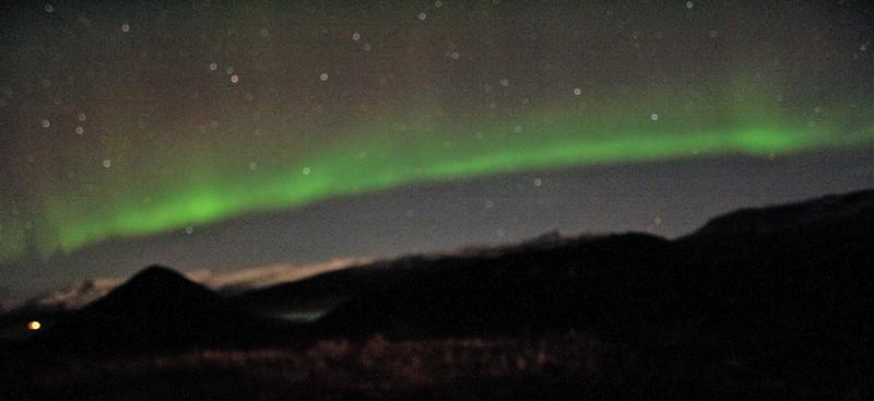 Northern Lights 18.jpg